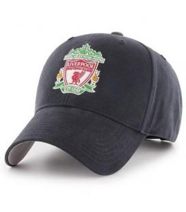 FC Liverpool Cap - Navy