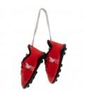 FC Liverpool Mini Car Football Boots