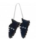 Tottenham Hotspur Mini Car Football Boots