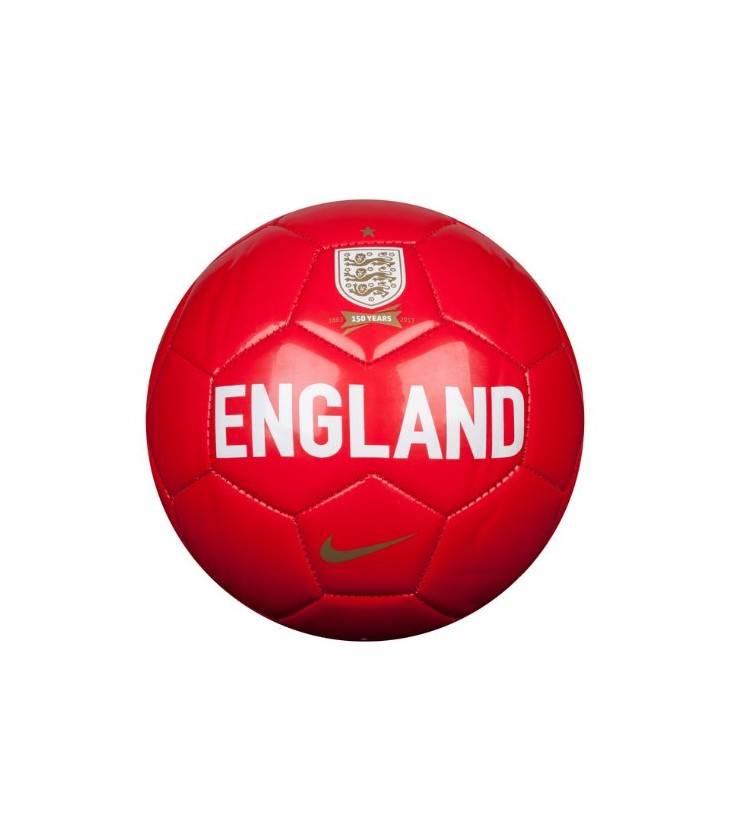 Nike England Supporters Football