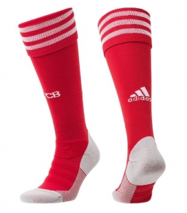 Bayern Munich Home Socks 2020/21