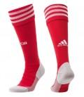 Bayern Munich Home Socks 2020/21