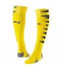 Borussia Dortmund Home Socks 2020/21