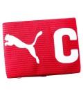 AC Milan Puma Captain Armband