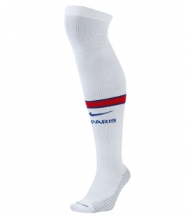 Paris Saint Germain Away Socks 2020/21