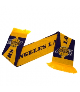 LA Lakers - Scarf