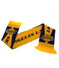 LA Lakers - Scarf