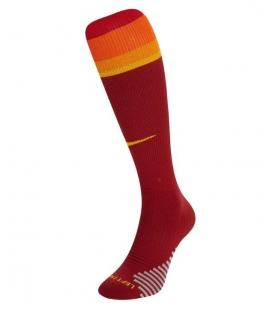 AS Roma Home Socks 2020/21