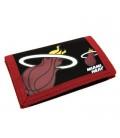 Miami Heat - Wallet