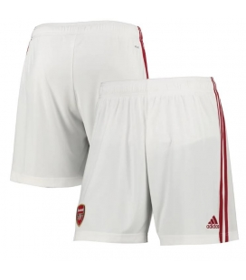 Arsenal London Home Shorts 2020/21