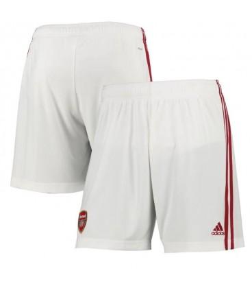 Arsenal London Home Shorts 2020/21