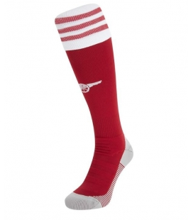 Arsenal London Home Socks 2020/21