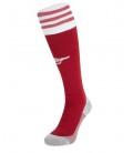 Arsenal London Home Socks 2020/21