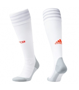 Bayern Munich Away Socks 2020/21