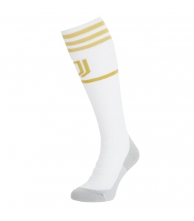 Juventus Home Socks 2020/21