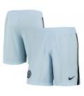 Chelsea FC Away Shorts 2020/21