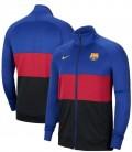 Barcelona Nike I96 Jacket