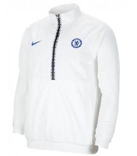 Chelsea I96 Jacket