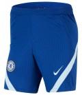 Chelsea Squad Training Shorts