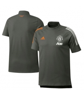 Manchester United Training T-Shirt
