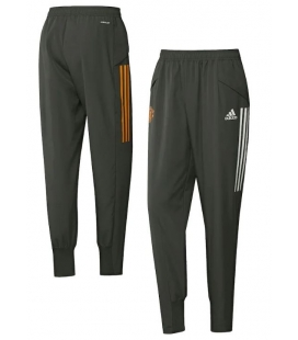 Manchester United Training Woven Pant
