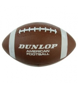 Dunlop NFL Rubber Ball
