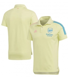 Arsenal Training Polo