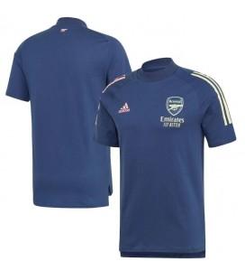 Arsenal Training T-Shirt