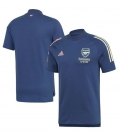 Arsenal Training T-Shirt