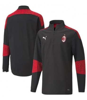 AC Milan Training Top