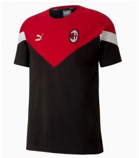 AC Milan T7 T-Shirt