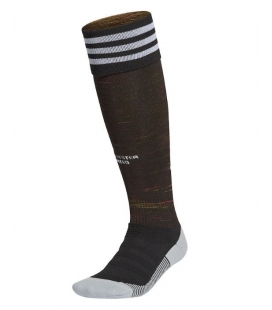 Manchester United Home Socks 2020/21