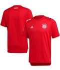 Bayern Munich Training Jersey