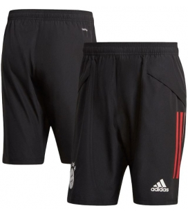 Bayern Munich Training Woven Short
