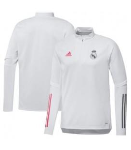Real Madrid LS Training Top