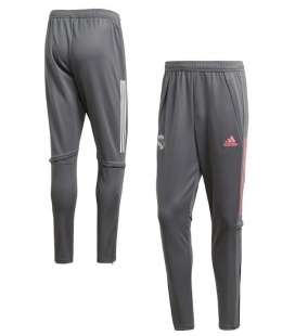 Real Madrid Training Woven Pant