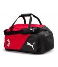 AC Milan Puma Holdall