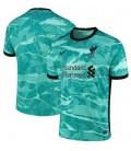 FC Liverpool Away Shirt 2020/21