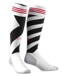 Manchester United Third Socks 2020/21