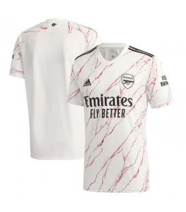 Arsenal London Away Shirt 2020/21
