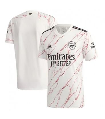 Arsenal London Away Shirt 2020/21