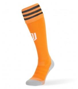 Juventus Third Socks 2020/21