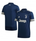 Juventus Away Shirt 2020/21