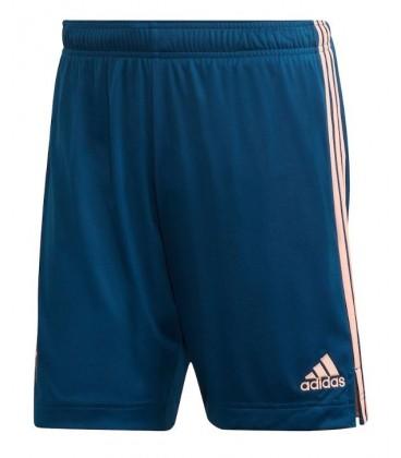 Arsenal London Third Shorts 2020/21