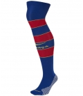 FC Barcelona Home Socks 2020/21