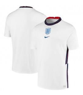 England Home Shirt 2020/22