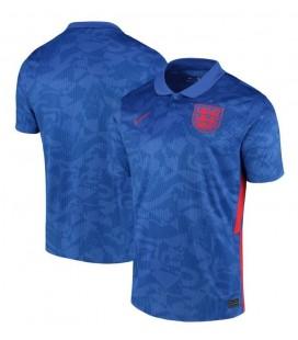 England Away Shirt 2020/22