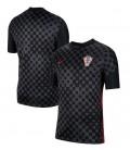 Croatia Away Shirt 2020/21