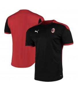 AC Milan Training Jersey