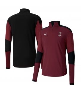 AC Milan Training Top